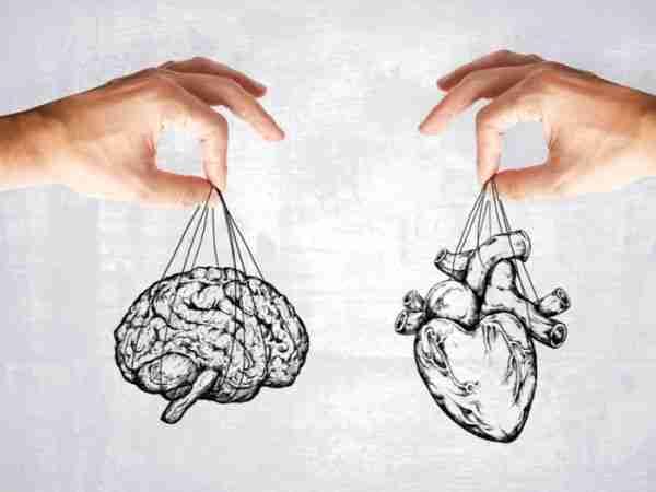 Aklın-geleceği-dünyamız-için-nasıl-daha-akılcı-oluruz