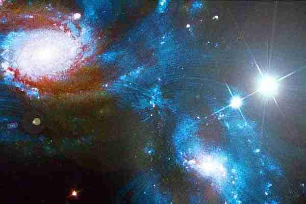 Evrende-beşinci-fizik-kuvveti-var-mı