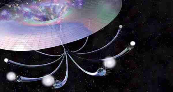 Kozmik-enflasyonda-evrenimizin-kopyaları-var-mı
