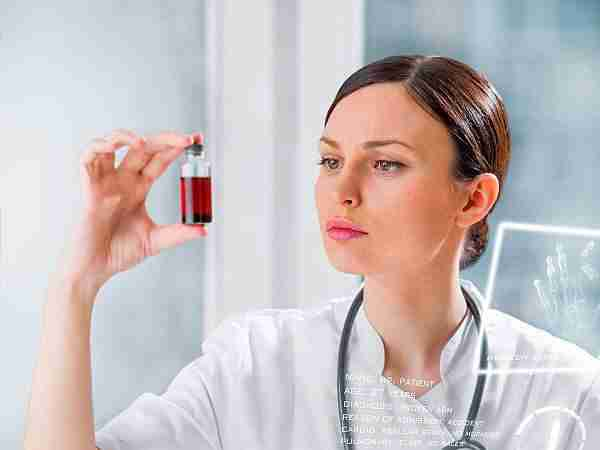 Fetüs-kanında-kanser-testi-yapılacak