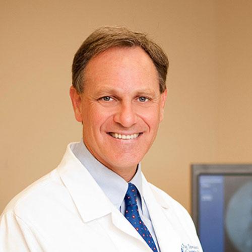 Edward M. Tavel, Jr., MD
