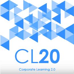 CL20_logo_web_k