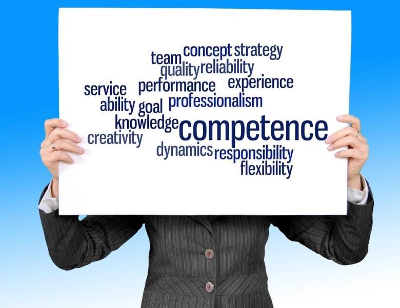Competence_geralt_PB