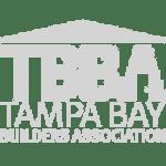 TBBA-Logo