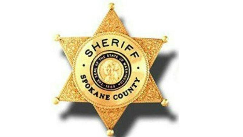 Spokane County Active Warrants List