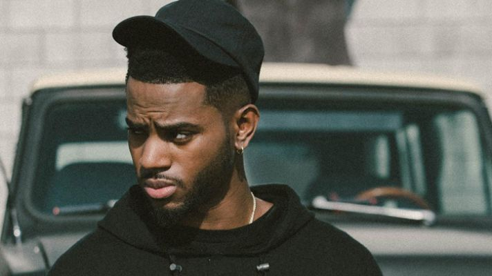 "Bryson Tiller drops Tory Lanez and SZA remixes plus a new song called, ""Canceled"""