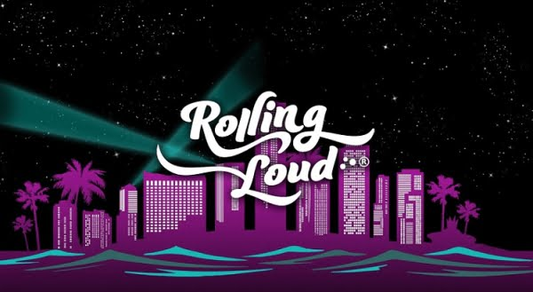 Rolling Loud Miami Announces 2019 Lineup: Cardi B, Migos, Travis Scott & Kid Cudi To Headline