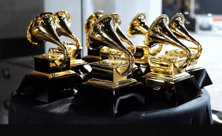 2020 Grammy Awards' Nominations Full List