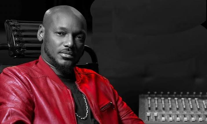 2Baba Feat. Burna Boy – We Must Groove