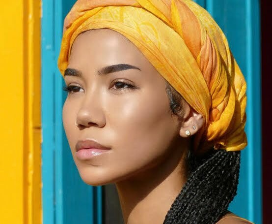 Jhené Aiko Drops Highly Anticipated Third Album – Chilombo