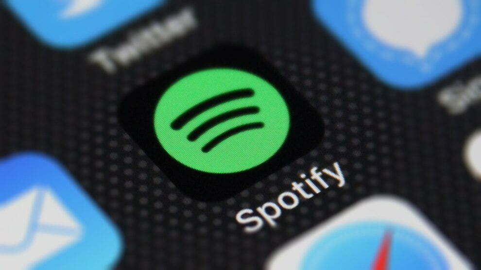Spotify Expands Into 80 New Countries across Asia, Africa, Caribbean, Latin America