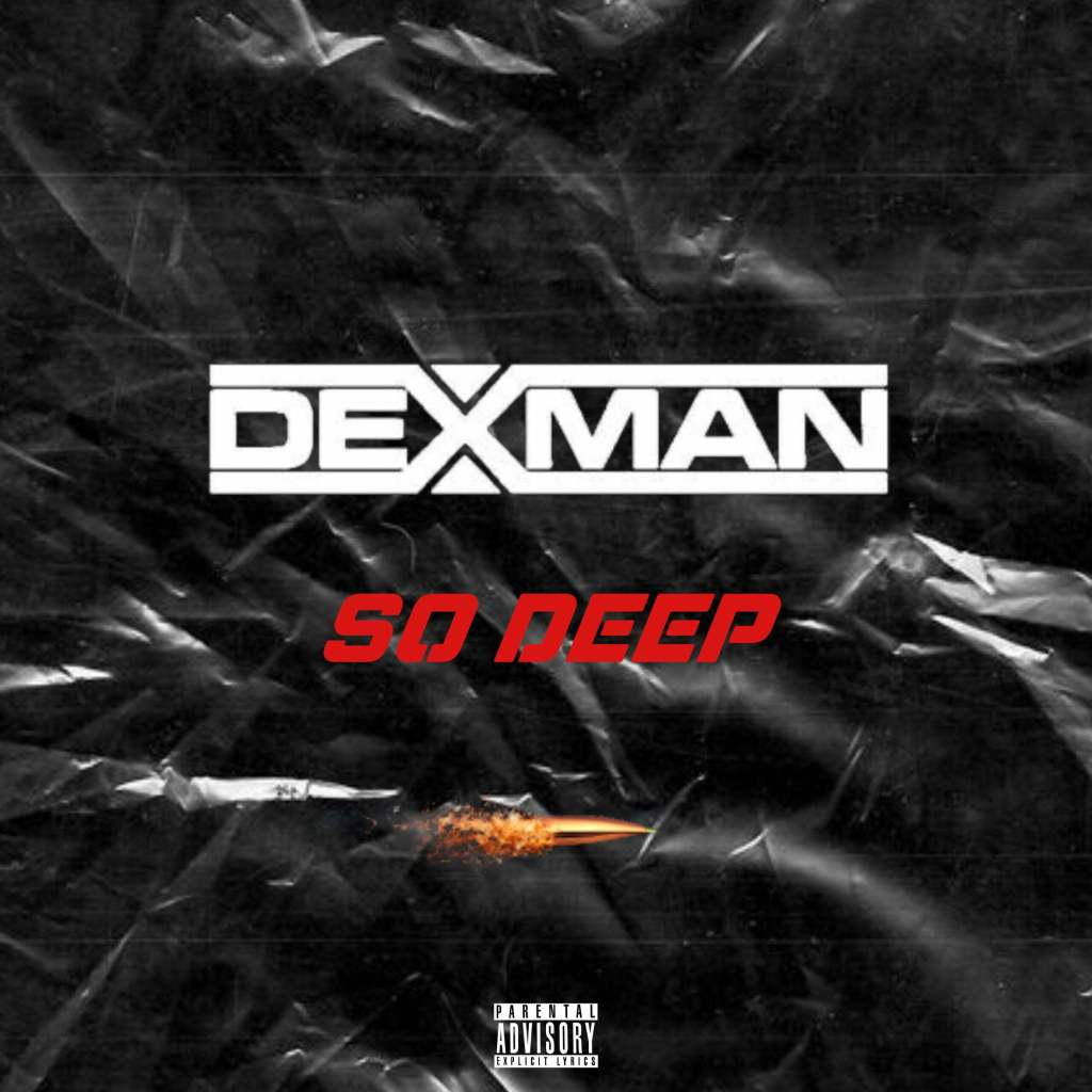 LISTEN: Sobering Impact Rap – SO DEEP