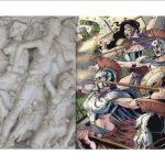 """Amazonas: """"feminazis"""" de la antigua Grecia"""