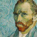 Van Gogh ¿del pintor gay al demente suicida?