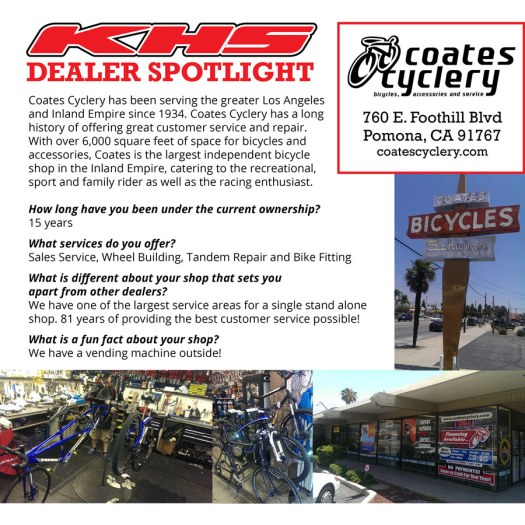 KHS-Dealer-Spotlight-CoatesCyclery-s