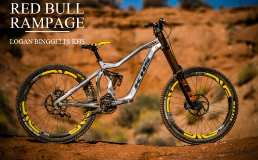 Red-Bull-Rampage-2015-Bike-Check