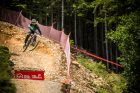 zfaulkner_2017_Vallnord_2017_Day_2-2164
