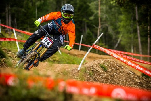 zfaulkner_2017_Vallnord_2017_Day_3-1256