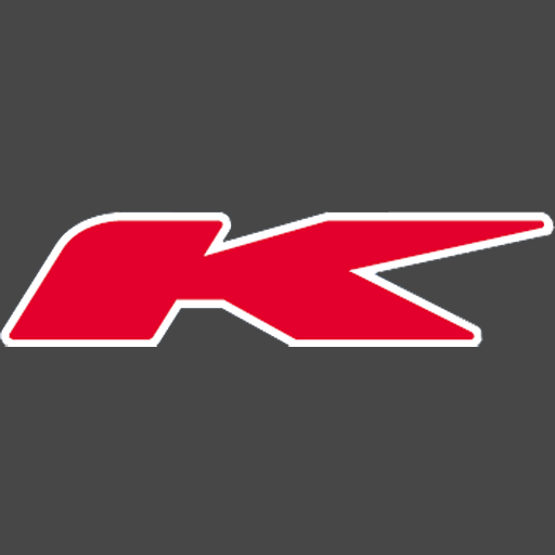 Home - KHS Bicycles