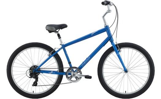 2020 KHS TC 100 bicycle