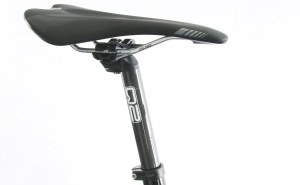 2020 KHS Grit 440 saddle