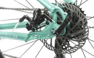 2020 KHS Vitamin A disc brake