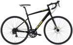 2021 KHS Bicycles Flite 150 Black
