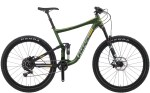 2021-KHS-Bicycles-6500-Matte-Kale
