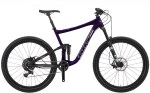 2021 KHS Bicycles 6600 model Raisin