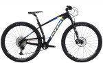 2021 KHS Bicycles Team 29 Black