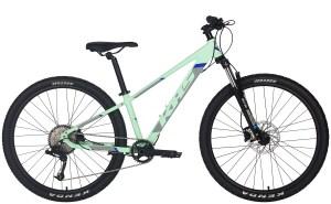 2021 KHS Bicycles Winslow Ladies Mint
