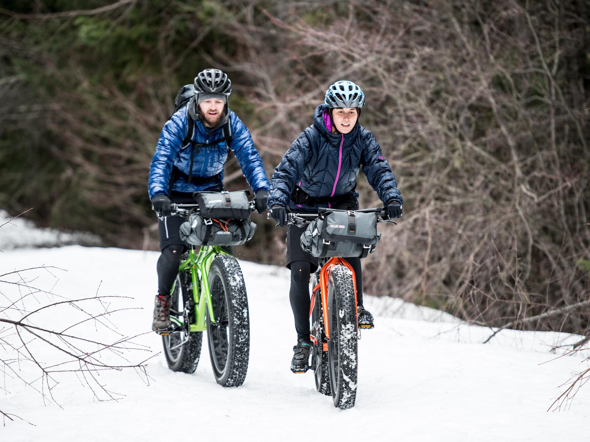 KHS-Fat-Bike-Snow