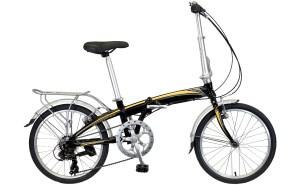 2021 KHS Bicycles Latte in Black