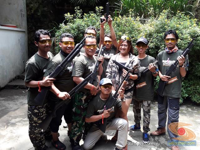 sun-indonesia-bermain-air-softgun-bersama-konsumen-tahun-2016-18