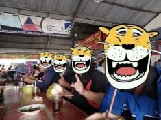 kumpulan meme macan cisewu tahun 2017 (1)