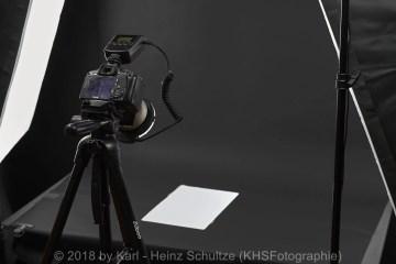 Produkt Shooting | © 2018 by Karl - Heinz Schultze (KHSFotographie)