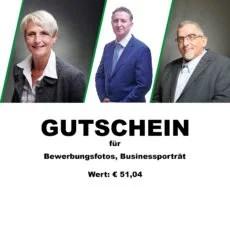 Bewerbungsfoto, Bewerbungsfoto Wuppertal, KHSFotographie