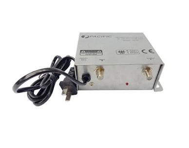 amplifier-da20-11-559190j5239