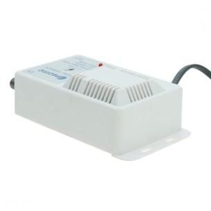amplifier-pda-8630-1-559201j5239