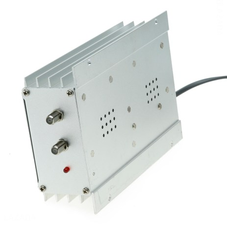 amplifier-pda-8640-5-559185j5239