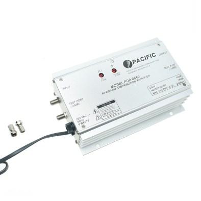 amplifier-pda-8640-559182j5239