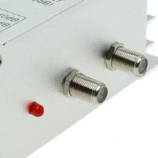 amplifier-pda-8640-9-559183j5239
