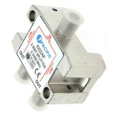 splitter-4202ap-5-559229j5239
