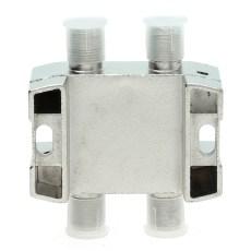 splitter-4203ap-5-559239j5239