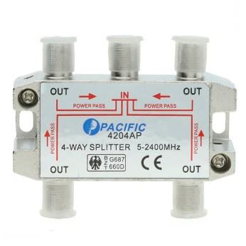 splitter-4204ap-1-559421j5239