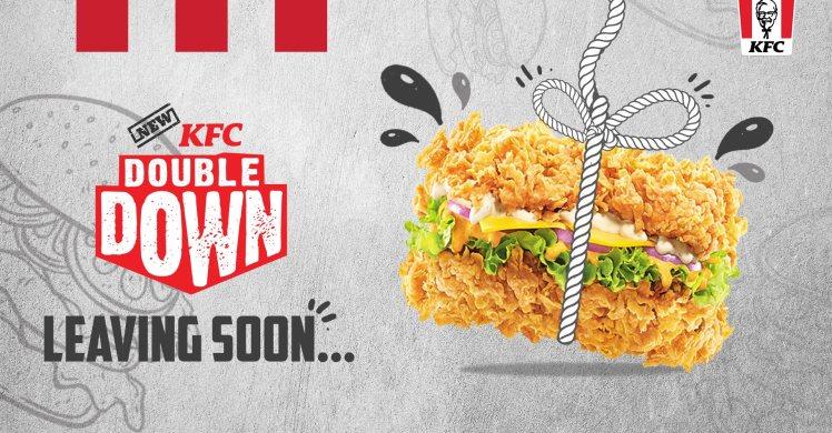 KFC chittagong