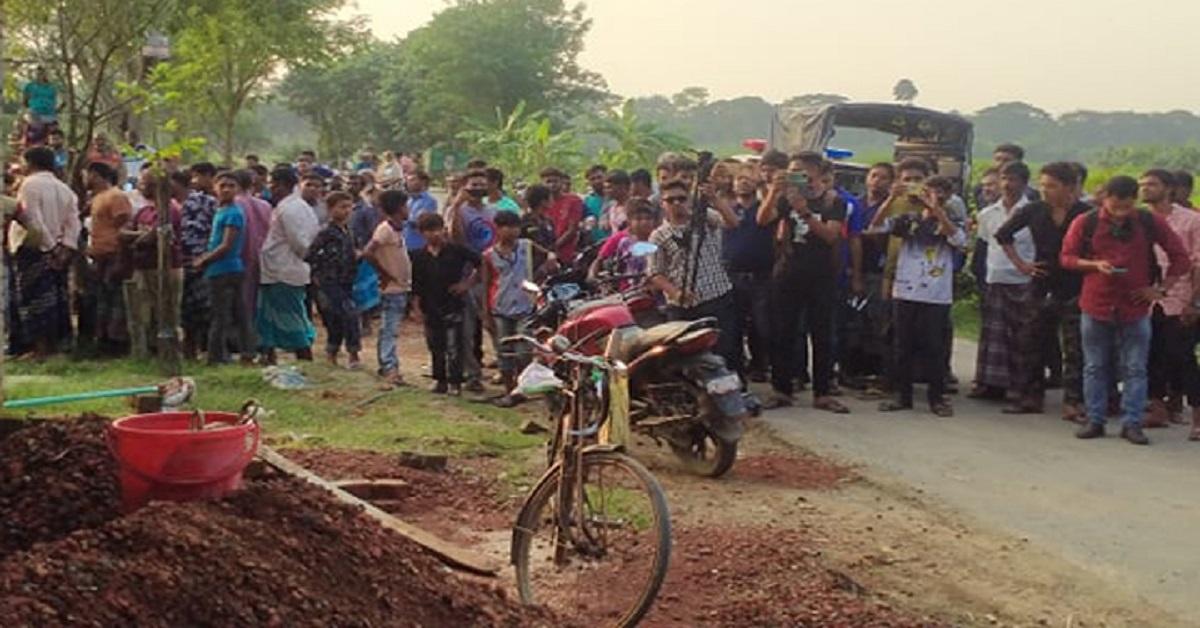 Meherpur Boom Recovery News , khulna tv