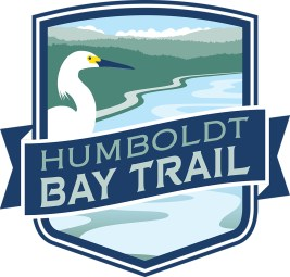 Image result for humboldt bay trail