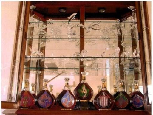 Home collection (Collection của Ái Văn)