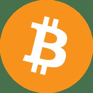 bitcoin_digital_currency